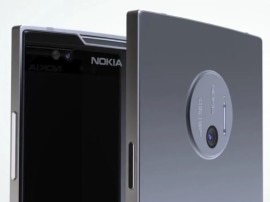 Nokia 9 हुआ स्पॉट, होगी 8GB RAM, डुअल रियर कैमरा