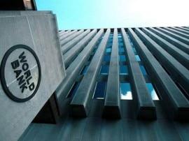 नोटबंदी से अर्थव्यवस्था में सकारात्मक बदलाव संभव: विश्व बैंक