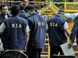 NIA का संवेदनात्मक पहलू, अलगाववादी नेताओं के लिए की नमाज़-इफ्तार की व्यवस्था