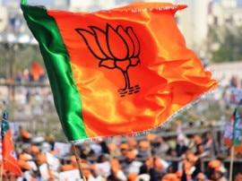 मध्य प्रदेश: 25 सीटों पर बीजेपी का कब्जा, कांग्रेस ने 15 सीटों पर जीत हासिल की