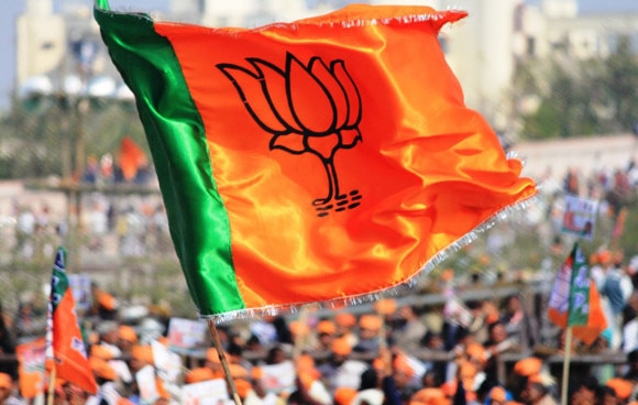 UP Assembly: Political parties spent lakhs of rupees on their office decoration