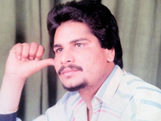 10 unsolved murders of India