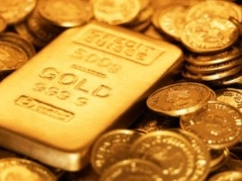 खरीदारी नियमों में ढील से सोना उछलाः त्योहारी सीजन में और चढ़ने की उम्मीद