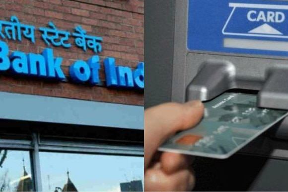 SBI New rules implemented from 1 October about saving account and ATM