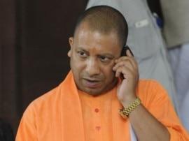 यूपी में 34 आईएएस अफसरों का तबादला, राजीव कुमार बने मुख्य सचिव