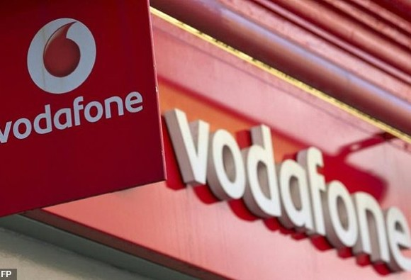 Starting At Rs. 7 Per Hour, Vodafone Offers Unlimited Calling, Data