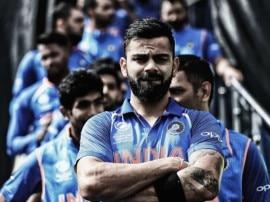 BLOG: श्रीलंका के खिलाफ किस इरादे से मैदान में उतरेगी टीम इंडिया