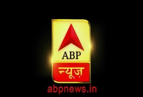 Top News of ABP News