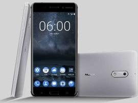 Leaked: लॉन्च से कुछ घंटे पहले सामने आई Nokia 6 की कीमत, एमेजन पर हुआ स्पॉट