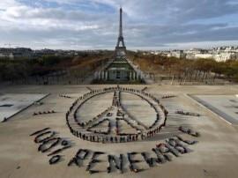 जलवायु परिवर्तन पर ट्रंप के इनकार के बावजूद सहयोगी देश अपने रूख पर कायम