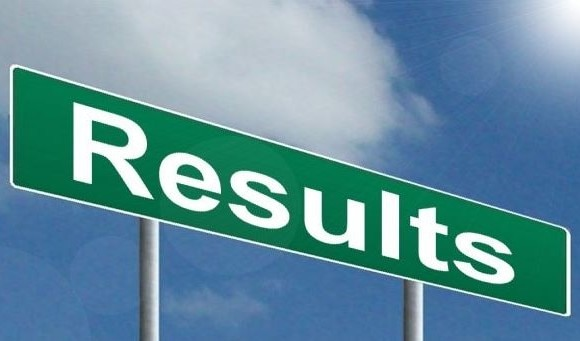 Maharashtra SSC results out, You can check result here