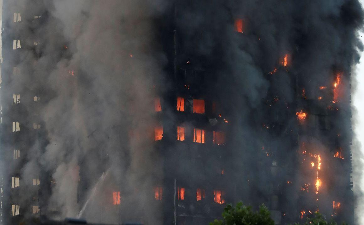 london fire 02