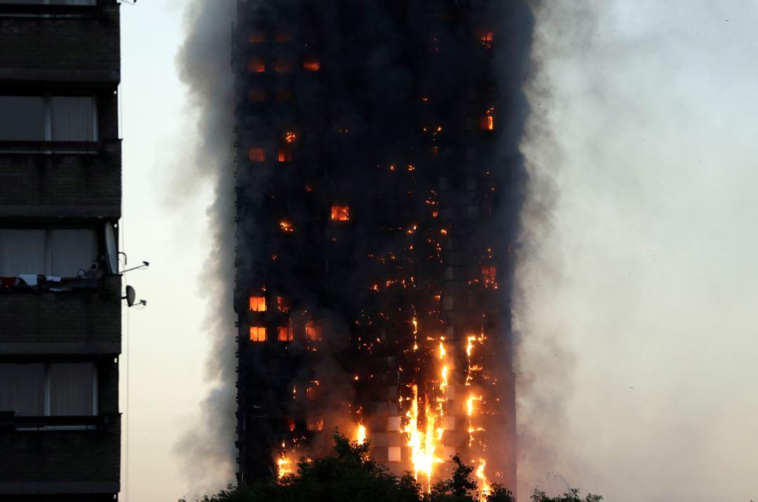 london fire 03