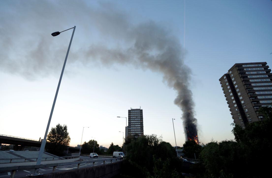 london fire 05