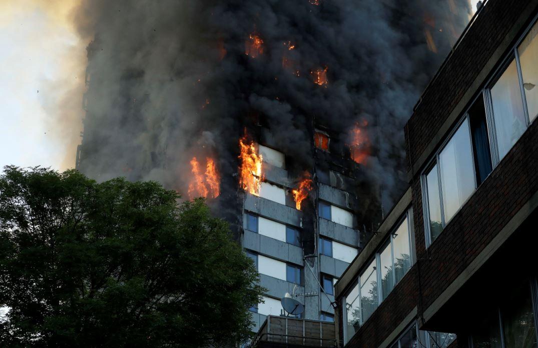 london fire 06-min