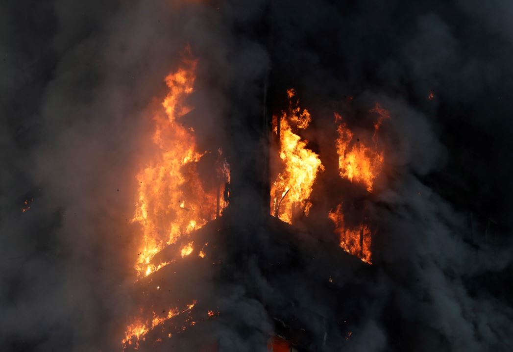london fire 08