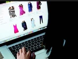 ऑनलाइन पॉकेटमारी तेजी से बढ़ रही है, ऑनलाइन शॉपिंग में ये सावधानियां बेहद जरुरी