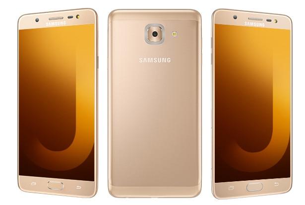 Samsung-Galaxy-J7-Max-1