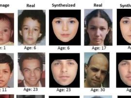 मजेदार टूल जो बताएगा बदलती उम्र में कैसे दिखेंगे आप?