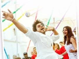 Watch : रिलीज हुआ शाहरुख-अनुष्का की आने वाली फिल्म 'जब हैरी मेट सेजल' का ट्रेलर