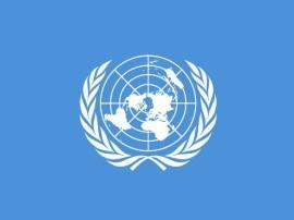 भारत ने दोबारा जीता यूएन की अहम संस्था का चुनाव, पाक को मिला सिर्फ एक वोट