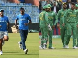 गेंदबाजों और बल्लेबाजों के बीच नहीं बल्कि गेंदबाजों का गेंदबाजों से ही है मुकाबला