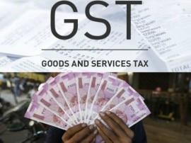 ये है GST के बाद महंगे होने वाले सामान की सारी लिस्ट