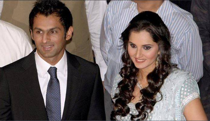 Sania Mirza puts her weight behind hockey despite cricket defeated