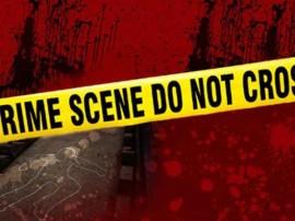 नोएडा: एटीएम बैलेंस देख बनाया मर्डर का प्लान, ईंट से कुचलकर की हत्या