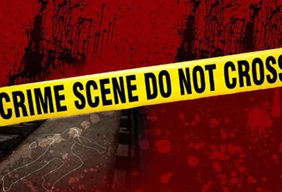 UP : Man killed Brother