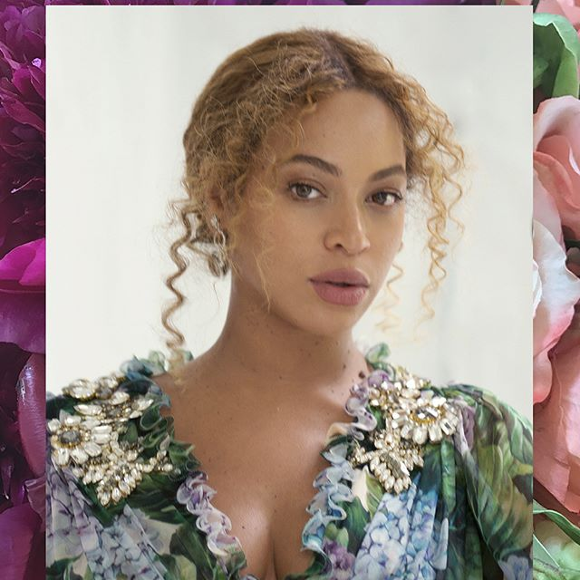 Beyonce gives birth to her twin reports the US media