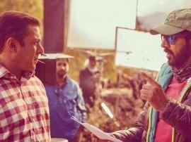 सिनेमा शक्तिशाली मीडियम है, ये लोगों को सोचने पर मजबूर करता है: कबीर खान