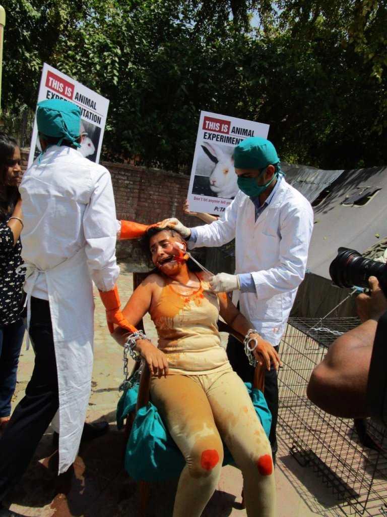 woman-experimented-on-demo-photo-delhi-23-april-2015-1-768x1024-compressed