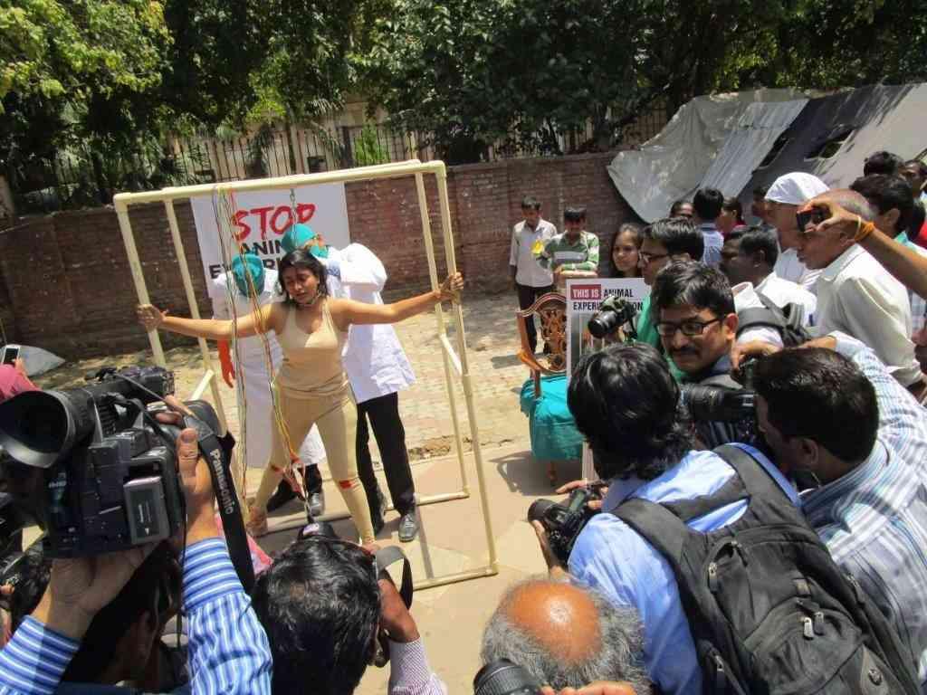 woman-experimented-on-demo-photo-delhi-23-april-2015-3-1024x768-compressed