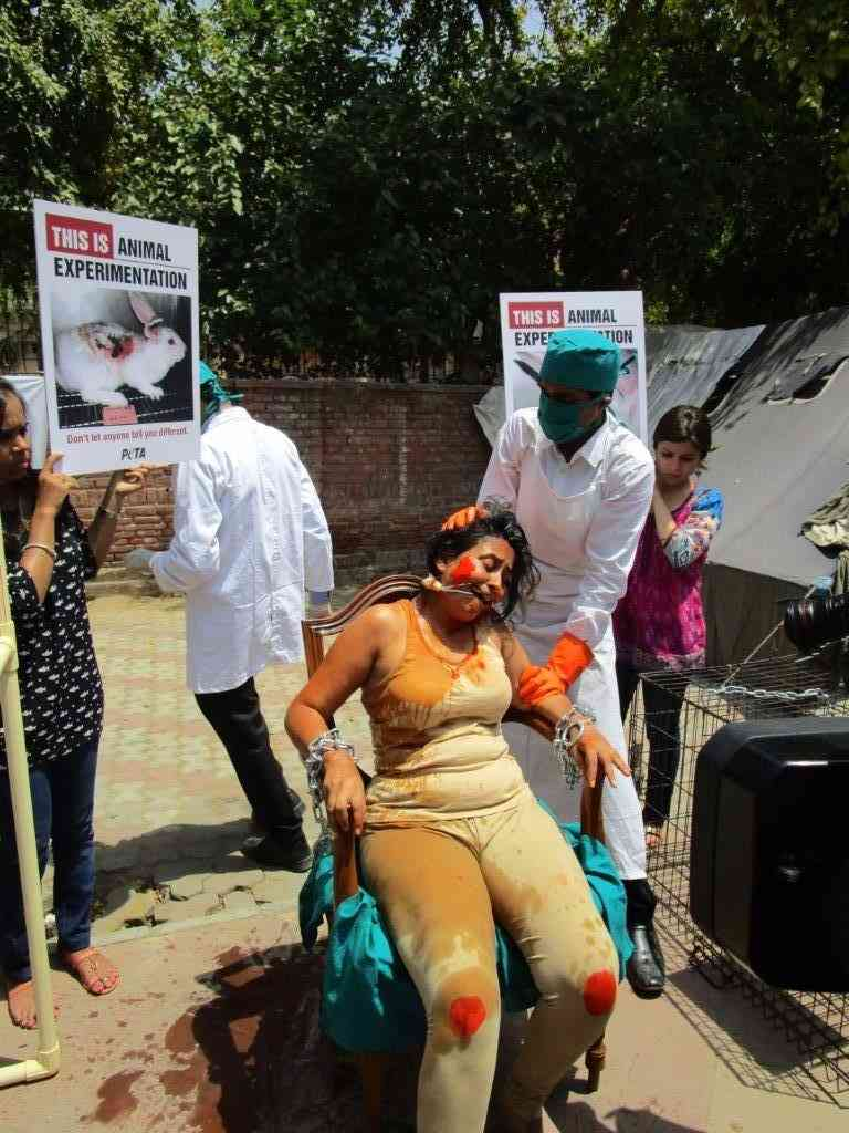 woman-experimented-on-demo-photo-delhi-23-april-2015-7-768x1024-compressed