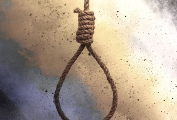 Two Students committed Suicide in Delhi's Hotel