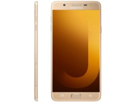 बजट स्मार्टफोन सैमसंग पे की बिक्री आज, सैमसंग पे वाला पहला बजट स्मार्टफोन