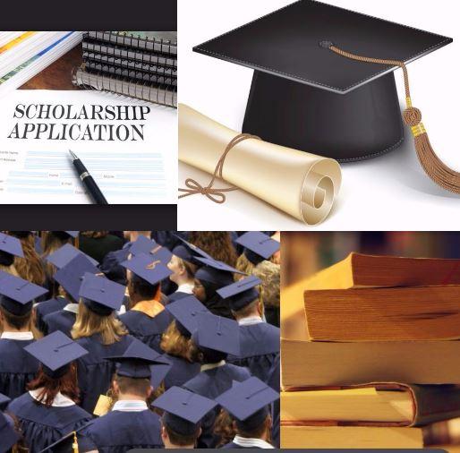 Scholarships For Higher Education In Foreign Universities