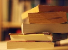 पाकिस्तान, श्रीलंका के लेखकों की पहली पसंद बने भारत के पब्लिशर