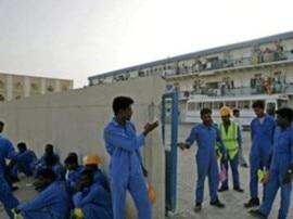 सऊदी अरब: 1 जुलाई से लागू होगा