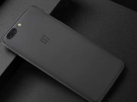 OnePlus 5 खरीदने वाले कस्टमर को मिली खराब स्मार्टफोन यूनिट