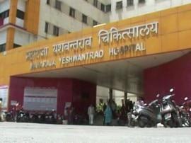 MP: इंदौर के सबसे बड़े अस्पताल में 17 मरीजों ने दम तोड़ा, जानें क्या है मामला?