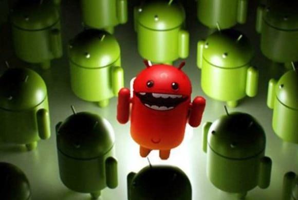 एंड्रॉयड यूजर्स पर एक और साइबर हमला, 800 एप हैं 'जेवियर' मैलवेयर के शिकार