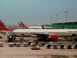 नोएडा के नजदीक जेवर में बनेगा अंतर्राष्ट्रीय हवाई अड्डा