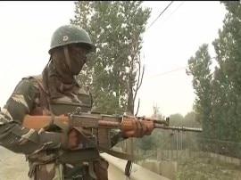 श्रीनगर: DPS स्कूल में छिपे दो आतंकियों के मारे जाने की खबर, सर्च ऑपरेशन जारी