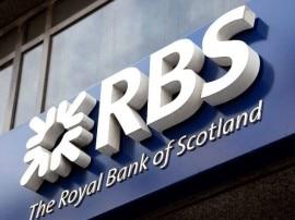 RBS करेगा करीब 400 कर्मचारियों की छुट्टी, भारत में नौकरियां आने की उम्मीद !
