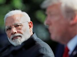 आतंक को लेकर पाकिस्तान पर निशाना, जानें PM मोदी के अमेरिका दौरे की 10 बड़ी बातें