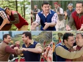 Box Office पर फ्यूज हुई सलमान खान की 'ट्यूबलाइट', ईद के दिन भी नहीं दिखा पाई कमाल!