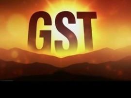GST: हवाई जहाज की टिकट से लेकर होटल तक जीएसटी से आएगा ये बदलाव