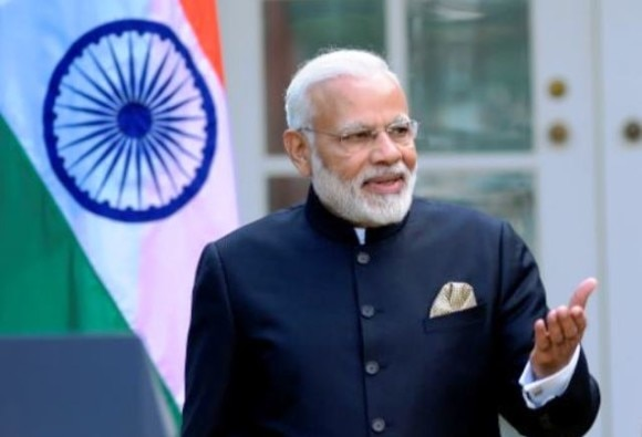 India can raise concerns related to terrorism in BRICS
